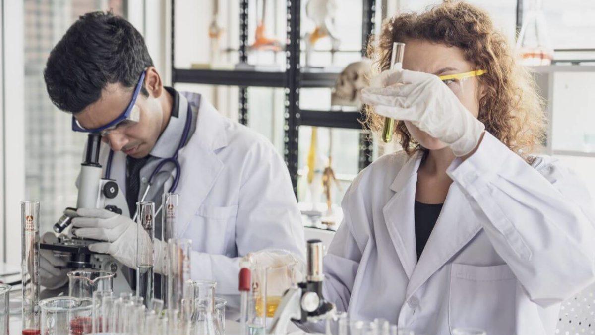 Mutacja genu MTHFR – co warto wiedzieć?
