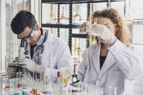 Badanie mutacji genu MTHFR